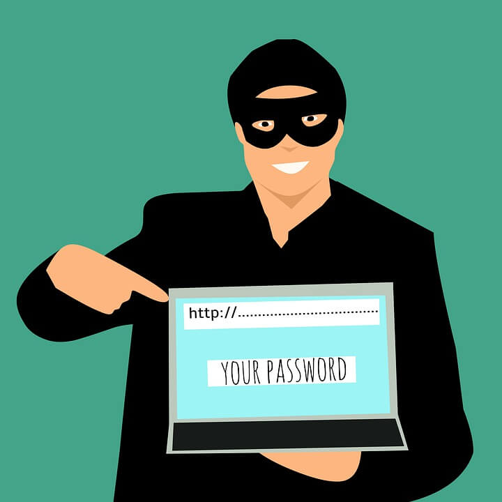 Wire Fraud Is Increasing At Alarming Rates and Becoming More Complex