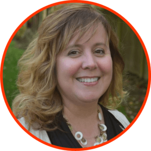 Elizabeth Kraus CoreTitle Guest Blogger, Owner of The Marketing Desks and founder of the Real Estate Marketing Club