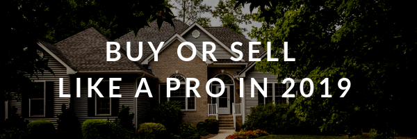 CoreTitle Buy or Sell Real Estate Like a Pro in 2019