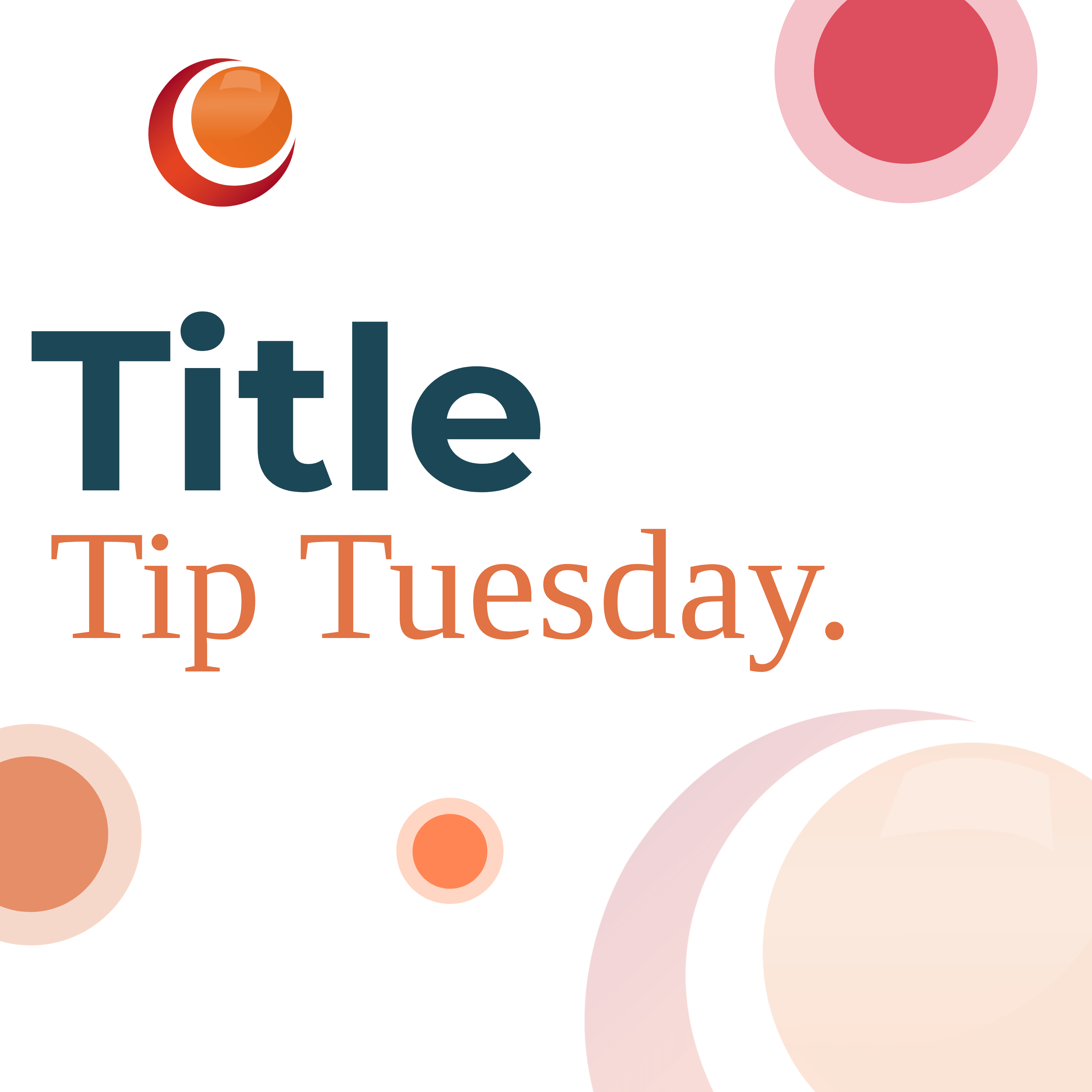 What is Adverse Possession? Title Tip Tuesday